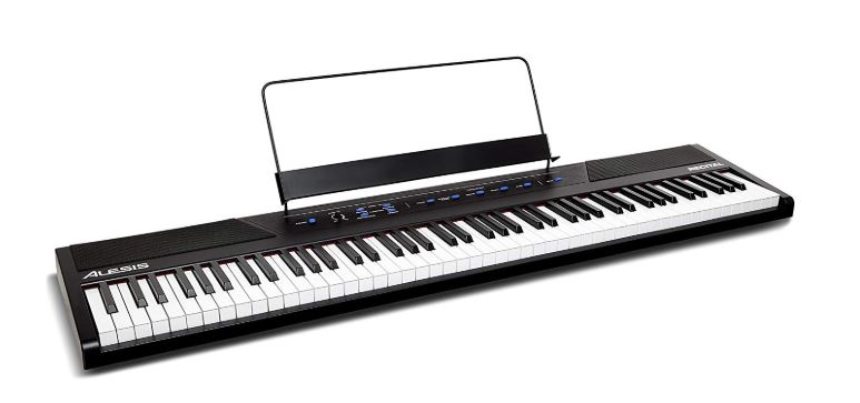 11 cheap and best keyboard piano. Black Bedroom Furniture Sets. Home Design Ideas
