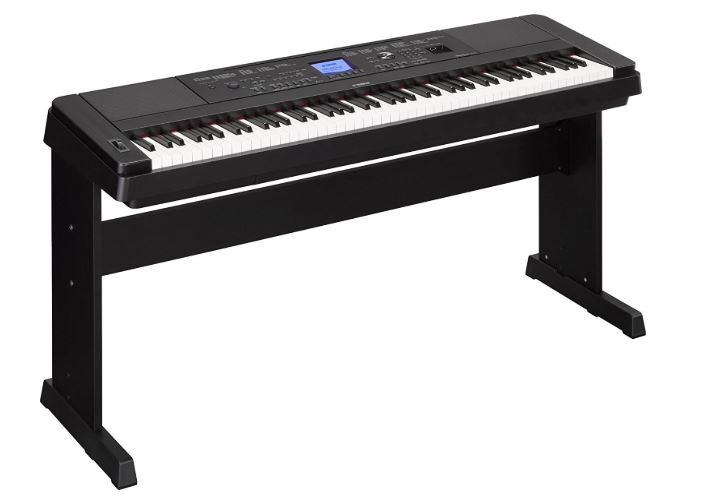 Handpicked] 15 Cheap And Best Pianos Under Your Budget