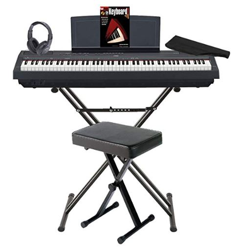 handpicked 15 cheap and best budget pianos september 2019. Black Bedroom Furniture Sets. Home Design Ideas