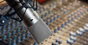 10 Mics For Perfect Vocal Recordings