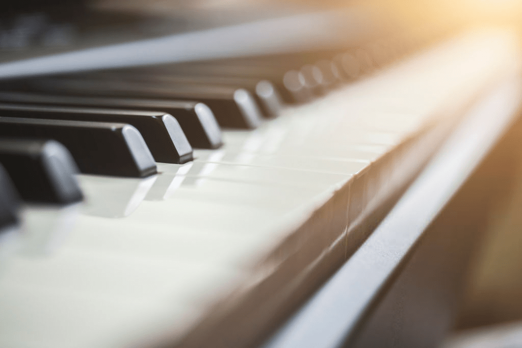 Affordable cheap and best pianos
