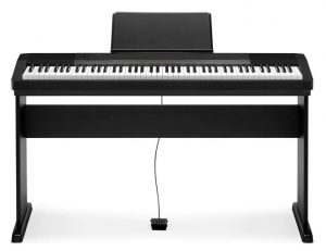 Casio CDP 130 Digital Piano 1