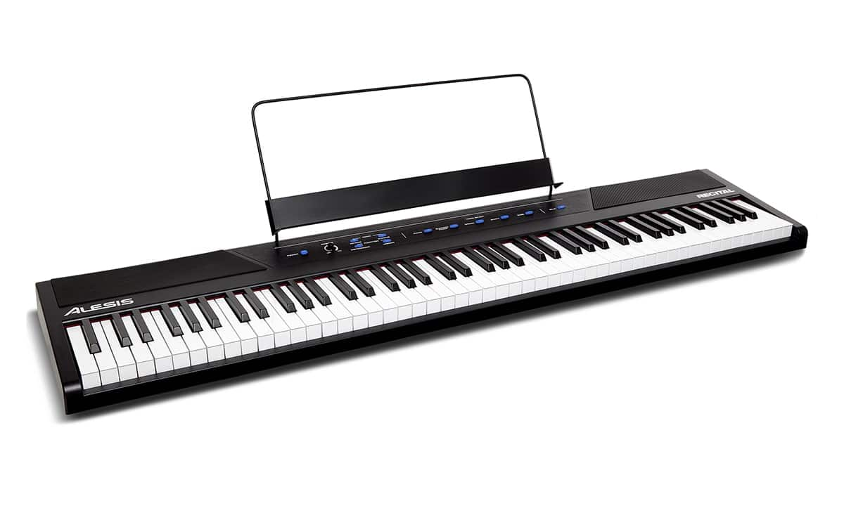 Handpicked] 15 Cheap And Best Budget Pianos - (September 2019)