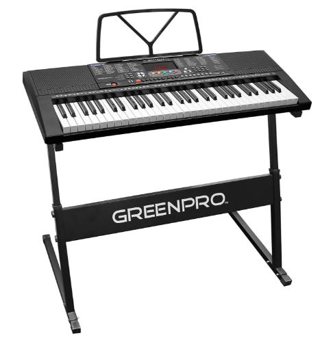 Handpicked] 15 Cheap And Best Pianos Under Your Budget - (June 2019)