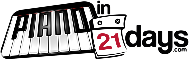 Learn Piano In 21 Days Honest Review