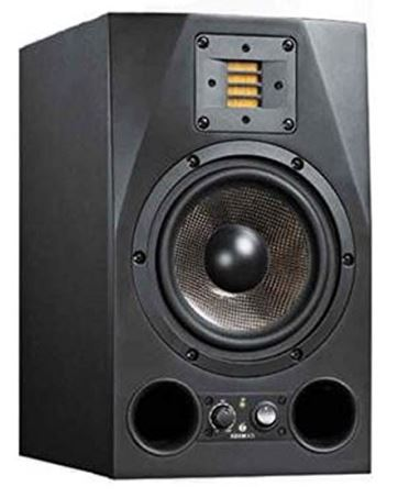 Under $1000 Studio Monitor Adam Audio A7X Powered Studio Monitor