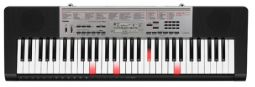 Casio LK-190 61-Key Premium Lighted Keyboard