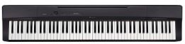 Casio Privia PX-160BK 88-Key Full Size Digital Piano