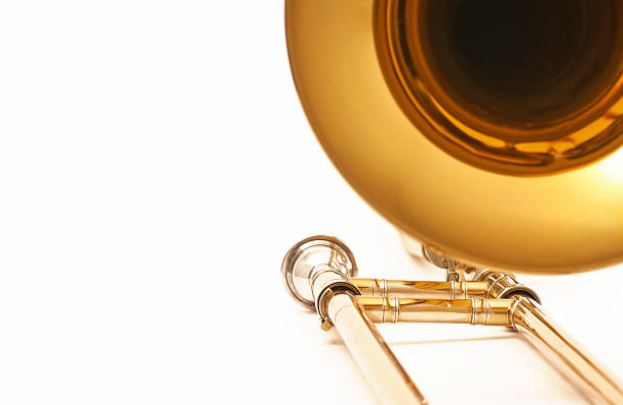 10 Best Trombones Reviews On DoomSquadMusic