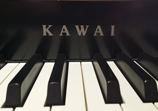 Best Kawai Digital Keyboard Piano Review