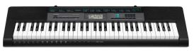 Casio CTK-2550 61-Key Portable Keyboard