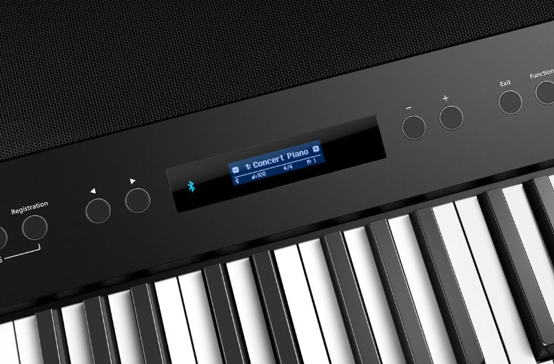 Review Roland Fp 90 Digital Piano My 37 Days Experience