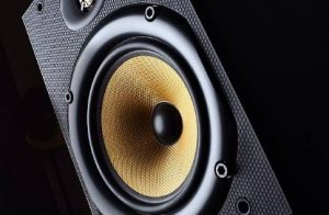 10 Awesome Studio Speakers