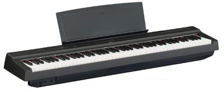 Detailed Review Check My 6 Month Experience With Yamaha P 125