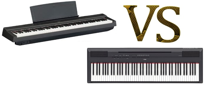 Detailed Review] Check My 6 Month Experience With Yamaha P 125
