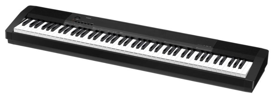 Detailed Review] Why Casio CDP 135 Is The Only Budget Piano