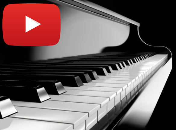Best Pianist On YouTube To Follow