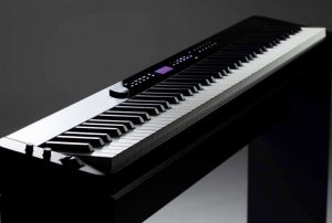 Casio Privia PX S3000 reviews