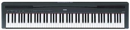 Yamaha P85 Digital Stage Piano