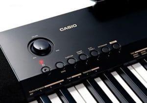 10 Best Casio Digital Pianos