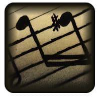 Musical Notepad Free Music Writing App