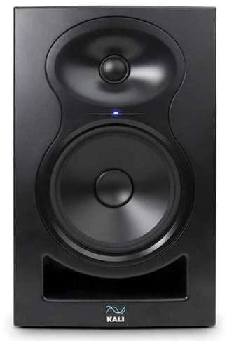kali audio lp-6 review