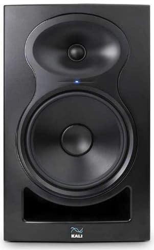 kali audio lp-8 review