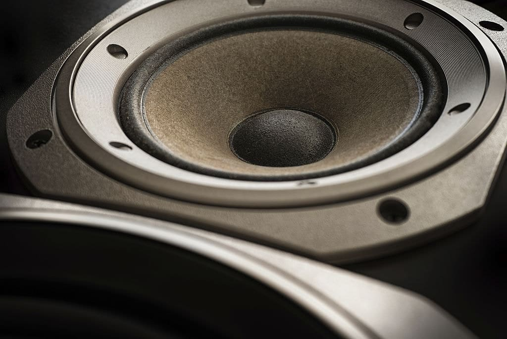 Best 18 inch Subwoofer Reviews