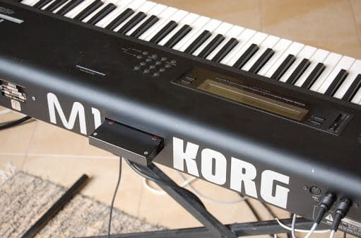 Best Korg Digital Pianos and Keyboard Reviews
