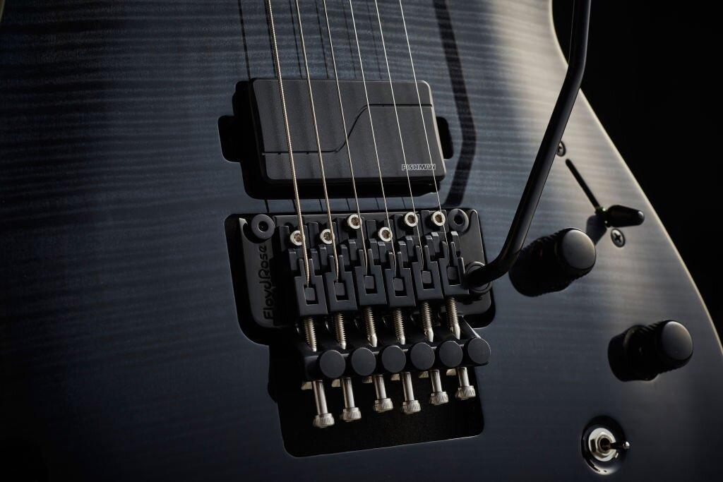 Best Schecter Guitars Reviews