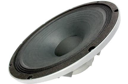 How to buy subwoofers