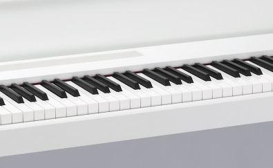 Keys of LP 380