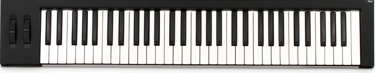 Yamaha MX 61 Keys