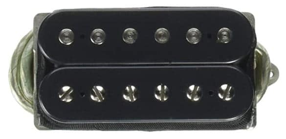 DiMarzio DP163 Bluesbucker Humbucker Best P90 Pickup Gibson Guitar