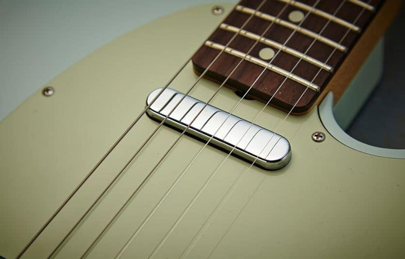 How To Purchase The Best Telecaster Pickup