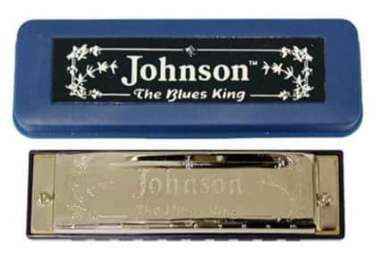 Johnson BK-520 C - Affordable Herp - Beginner Friendly