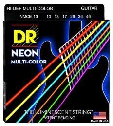 Dr Strings - Brand