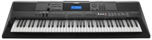 Yamaha PSREW400 76-Key Portable Keyboard Review