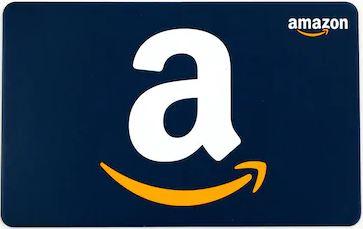 Amazon Guitar Store
