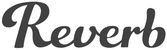 Reverb music store