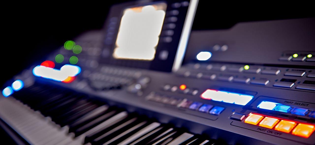 Casio Digital Piano reviews