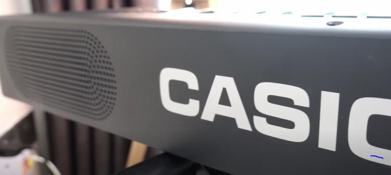 CDp 350 speakers
