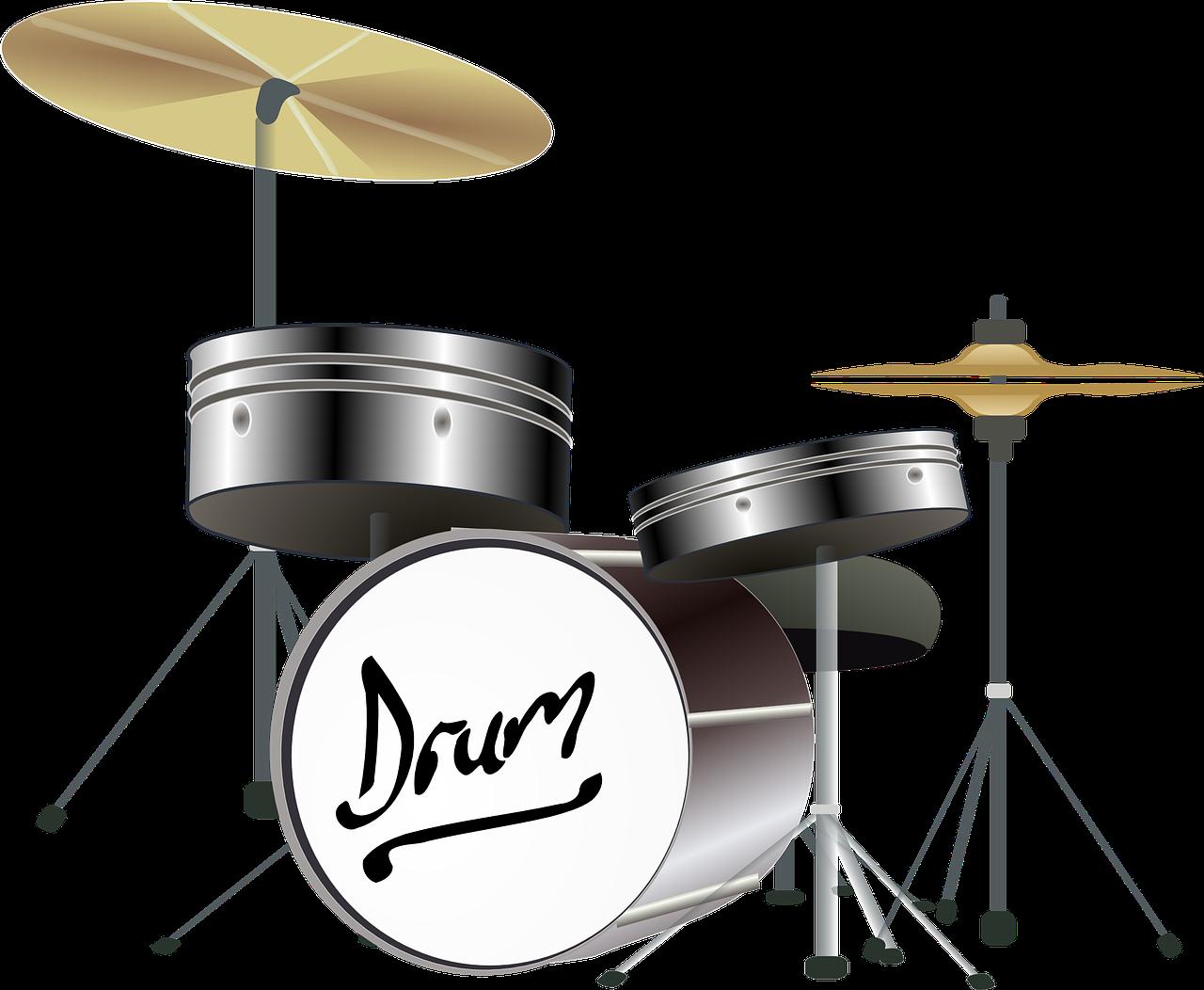 drums 31359 1280
