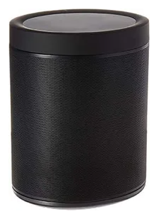 yamaha speaker 4