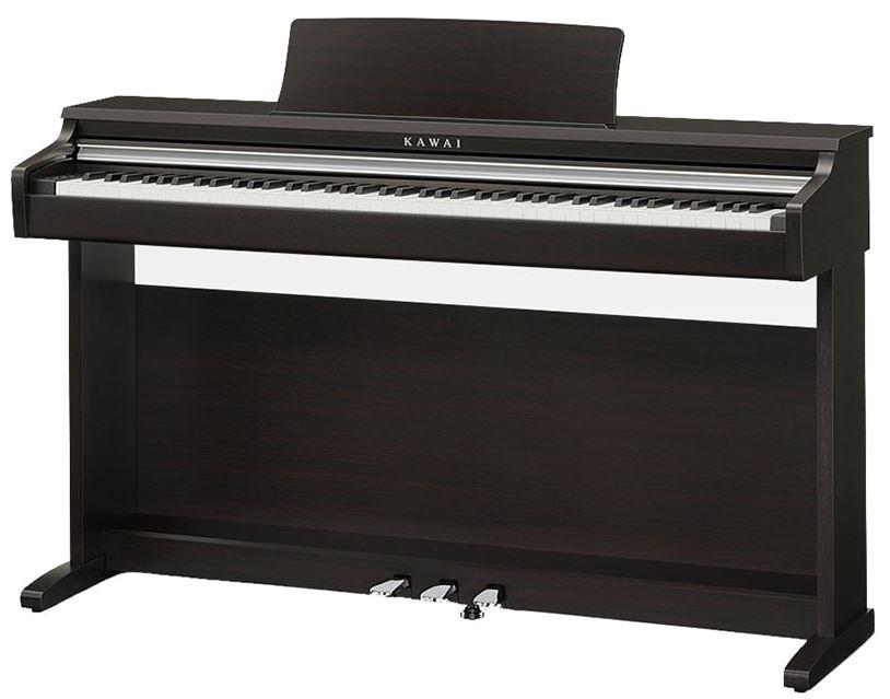 Kawai KDP 90 Digital Piano Review