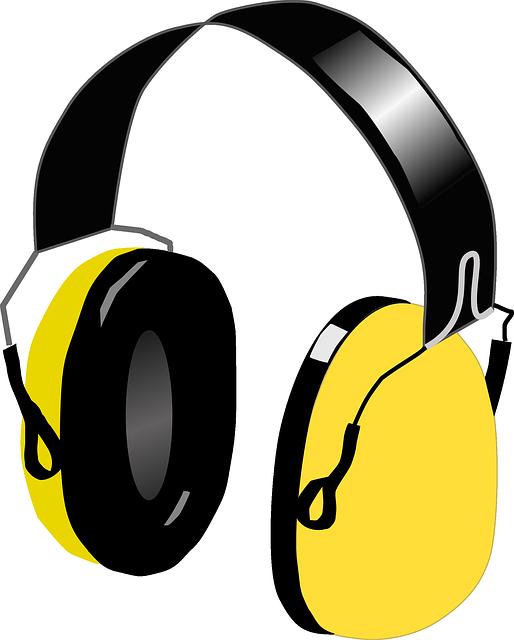 ear protection 25676 640